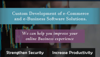 software solutions