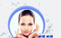 Facial & Skincare